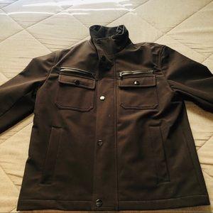Used Michael Kors Jacket
